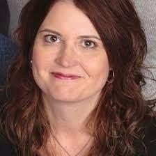 Michelle Hays (michellehays) on Pinterest