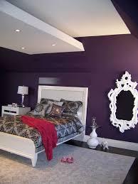 dark purple paint colors for bedrooms. Dark Purple Paint Colors For Bedrooms Ideas Including Fabulous Walls Bedroom Code 2018 Theenz.com