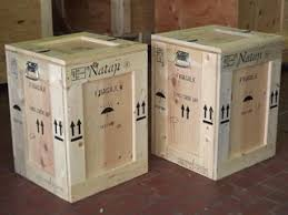 packing crate furniture. Wooden Shipping Crates - Google Search Packing Crate Furniture C