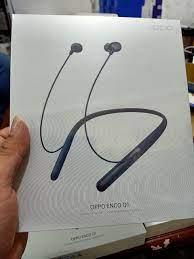 Tai nghe bluetooth chống ồn Oppo Enco Q1 EWN00- Hàng hãng