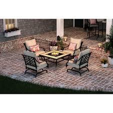 patio furniture sets at com