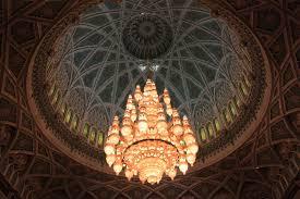 file sultan qaboos grand mosque mu 04 jpg