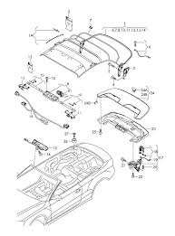 audi tt wiring diagram audi discover your wiring diagram collections 2012 audi a6 accessories 1979 corvette