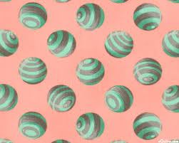 Bumble - Striped Spheres - Quilt Fabrics from www.eQuilter.com ... & Bumble - Striped Spheres - Quilt Fabrics from www.eQuilter.com Adamdwight.com