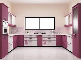 Modular Kitchen Designs India Modular Kitchen Designs Pictures