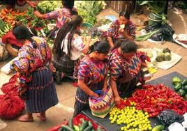 Risultati immagini per guatemala city mercato