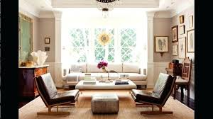 Living room furniture arrangement examples Decor Tv Room Furniture Layout Living Room Furniture Arrangement Examples Small Space Small Room Furniture Arrangement Room Pretamarcherco Tv Room Furniture Layout Living Room Furniture Arrangement Examples