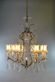 12 best ideas of french style chandeliers popular chandelier styles