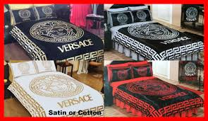 duvet covers 33 stylist ideas king size versace bedding inspiring duvet covers designs pic for bed