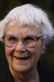 harper lee essays a letter from harper lee garden gun harper lee  best ideas about harper lee death harper lee 17 best ideas about harper lee death harper