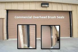 garage weather seals garage weather stripping door brush about remodel nice interior home inspiration with frame
