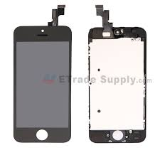 Lcd High Oem The Vs Iphone Ones Screens Copy wSOUqREA