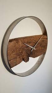 industrial design furniture. 20 diy wall clock ideas industrial clocksindustrial furniturewooden furnitureindustrial designdiy design furniture r