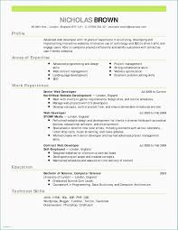 93 Yoga Teacher Resume Samples Yoga Teacher Resume Sample With No