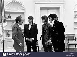 nixon office. Inspiration Nixon Oval Office