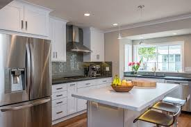 How To Kitchen Remodel Property Interesting Design Ideas