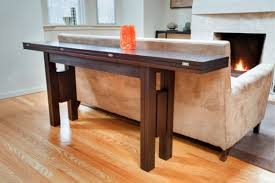 14 Amazing Fold Up Dining Table Ideas Picture This would be awesome for the  occasional extra