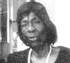 Mrs. Lillie Mae Summers Mack — Bowman | Obituaries | thetandd.com