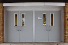 school doors. Interesting School Gym Doors With C