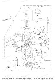 Starcraft bus wiring diagram on audio wire harness color diagram pinout diagrams bluebird bus wiring puter 2000 toyota wiring harness diagram