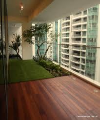inspiration condo patio ideas. grass box on apartment balcony google search inspiration condo patio ideas t