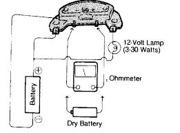 1985 chrysler new yorker coil wiring diagram 1985 chrysler new attached images