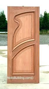 modern wood doors exterior modern wood doors exterior exterior wood doors modern wood doors exterior hand carved solid wood doors wood entry doors with