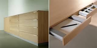 office table ideas. Office-tables-furniture-ideas-by-estudi-arola Office Table Ideas T