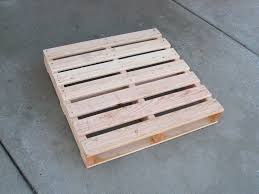make your own pallet