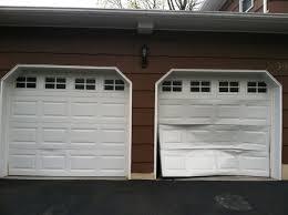 Garage Garage Door Repair Charlotte Nc Home Garage Ideas Garage ...