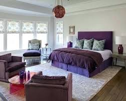 Nice Dark Purple And Grey Bedroom Purple And Grey Bedroom Decor Modest Design  Purple And Grey Bedroom .
