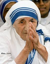 best mother teresa biography ideas biography of  mother theresa