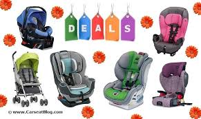 car seats strollers and baby gear bookmark this deals page and check back frequently for the latest bargains and promo code offers so you find them