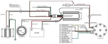 hei wiring diagram car wiring diagram download cancross co Ford Hei Distributor Wiring Diagram msd 6al wiring diagram hei facbooik com hei wiring diagram msd 6al wiring diagram hei wiring diagram ford 302 hei distributor wiring diagram