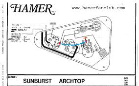 wiring diagram for trailer socket uk images wiring uk wiring diagrams pictures wiring diagrams