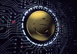 ما هو اليورو الرقمي؟ وما حقيقة طرحه في الأسواق؟