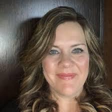 Abby Nichols (farmerabby) on Pinterest