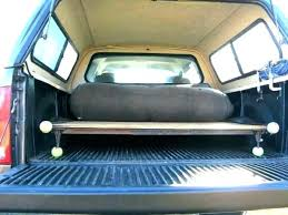 truck bed camper shells – travelingcanvas.info