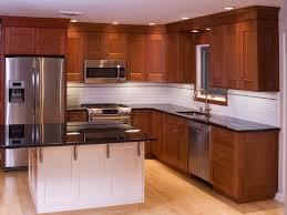 Dark Wood Kitchen Cabinets Kitchen Cabinets 50 Kitchen Dark Wood Kitchen Cabinets With