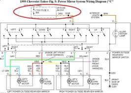 2005 mazda tribute vacuum diagram wiring diagram for car engine diagram of a 2004 ford escape exhaust system on 2005 mazda tribute vacuum diagram fuse