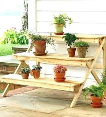 plant stands outdoor wood wooden plant stands mission furniture plans and kits primitive wood pattern books plant stands outdoor wood