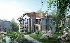 3D Wallpaper for Homes on WallpaperSafari
