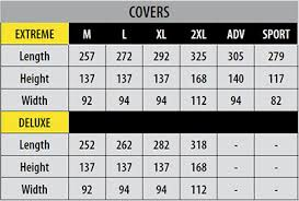 65 Precise Nelson Rigg Rain Suit Size Chart