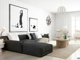 Living Room Furniture Packages Sofa 9 Extraordinary Image Of New On Model Ideas Grey