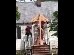 front door portico kitsFront Porch  Portico Builder in NJ 973 487 3704 Entry way designs