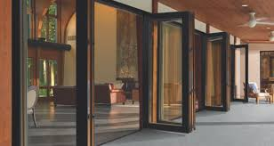Windows Exterior Design Magnificent Windows And Doors Marvin Integrity Infinity Manufacturer
