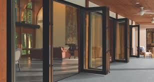 doors that blur boundaries