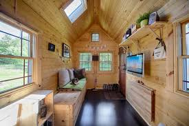 Small Picture Simple Tiny House Interior Design Ideas A With