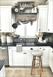 decor above kitchen cabinets. Top Of Kitchen Cabinet Decor Lighting Metal  Cabinets Shelf Decorating Ideas Above .