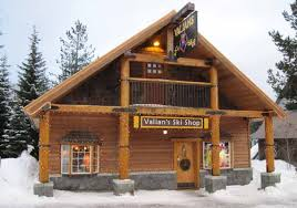 Business Hours - Valian's Ski Shop, LLC.
